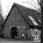 40 Jahre Stipendiatenstätte