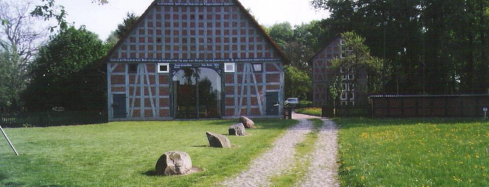 Der Künstlerhof