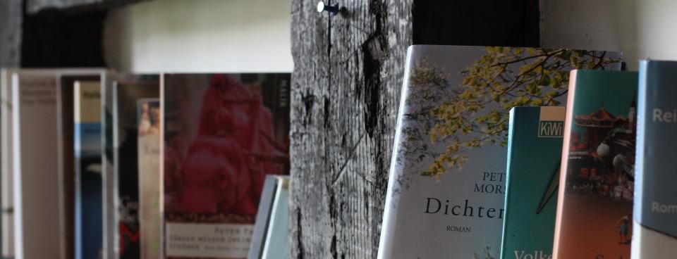 """Geschichte & Gegenwart"""