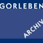 29.05.2019 Der Gorlebentreck 40 Jahre danach