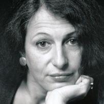 07.08. 2020 um 19:30 Uhr Lesung mit Carmen Francesca Banciu
