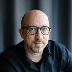 25.07.2021 um 16.00 Uhr Lesung mit Tobias Elsäßer